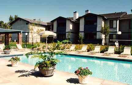 Apartments For Rent In Scranton Pa Scranton Apartments Free